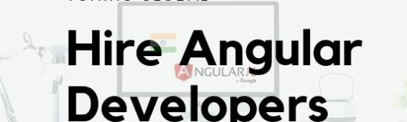 Hire Angular.JS Developers from India