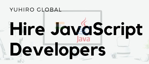 JavaScript Developers from India