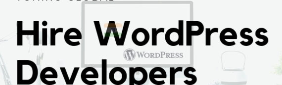 Hire WordPress Developers from India